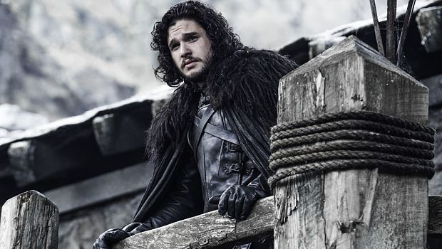 jon-snow-season-5.jpg