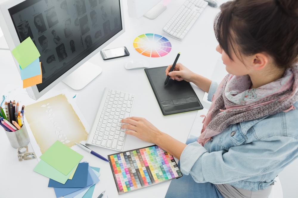Дистанционный курс дизайна интерьера