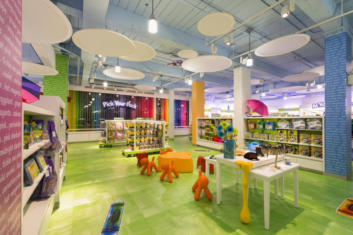 Crayola-Retail-Store-IDL-Worldwide-Reztark-Design-Easton-Pennsylvania-05.jpg