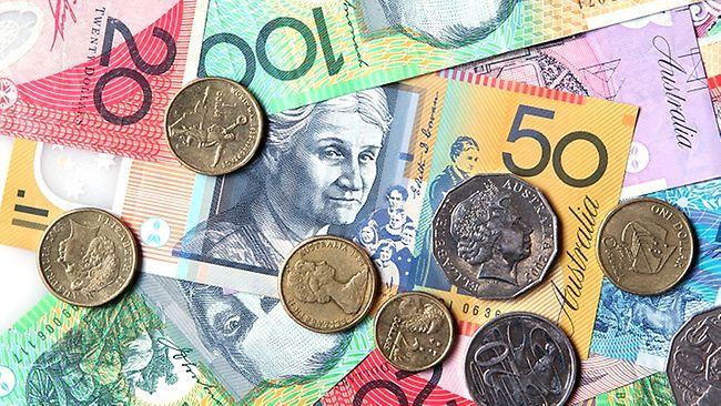 В Австралии ограничат расчеты наличными