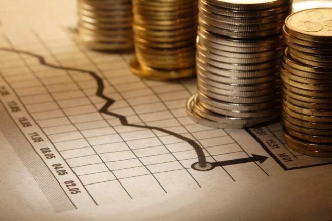 Спад в экономике России заморозил рост инвестиций в стране