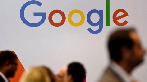 Google увел отналогообложения почти €20 млрд при помощи «сэндвича»