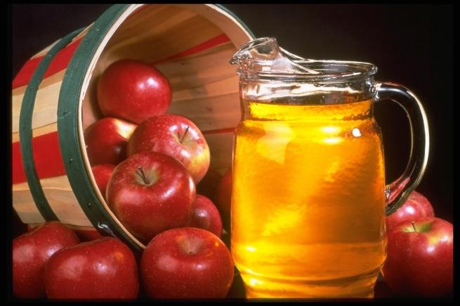Наравне с пивом в РФ могут разрешить рекламу вина и медовухи