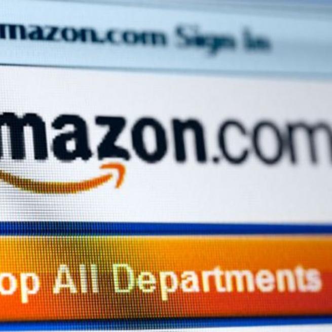 Amazon запустит в России сервис продажи потокового видео