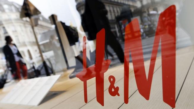 H&M готовится к запуску нового бренда