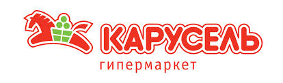 X5 Retail Group купила склад у Oriflame за €36 млн