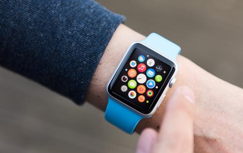 Apple подала апелляцию по делу против ФТС России