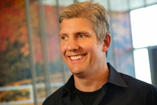 Бывший президент Motorola возглавит новое подразделение Google