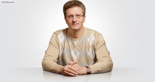Основателю Auto.ru на три года запретили торговать автомобилями в интернете