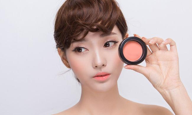Корейская Unhasu будет конкурировать в производстве косметики с Lancome и Chanel