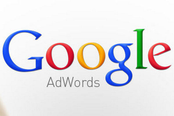 Google выпустил AdWords API с возможностью работы с новыми типами кампаний 087f04d5314