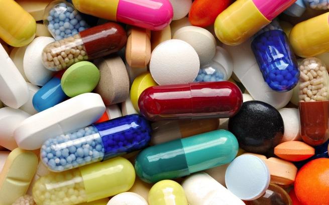 «Фармстандарт» покупает сингапурского производителя лекарств Bever