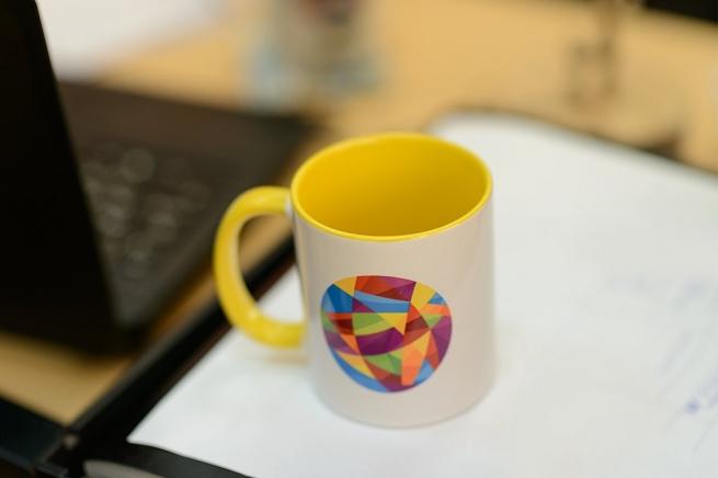 Wikimart и «Терминал.ру» объединяются