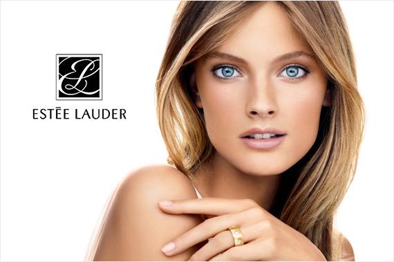 Estee Lauder приобрела парфюмерный бренд By Kilian