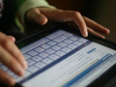 Онлайн-торговля уходит в соцсети