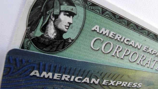 Платежная система American Express будет распространять карты в России через торговые сети