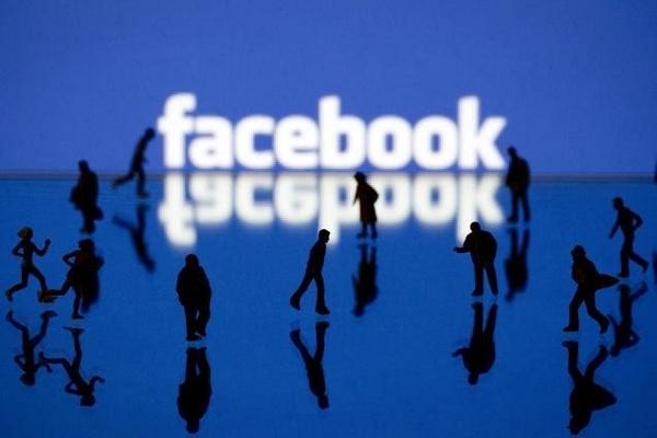 СМИ узнали о новой утечке данных пользователей Facebook
