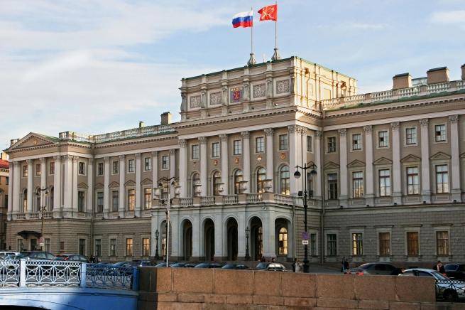 Власти Петербурга официально признали рост цен на продукты