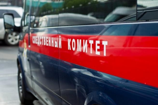 Гендиректор сети ресторанов «Гриль-Хаус» застрелил финдиректора в подмосковном Реутове