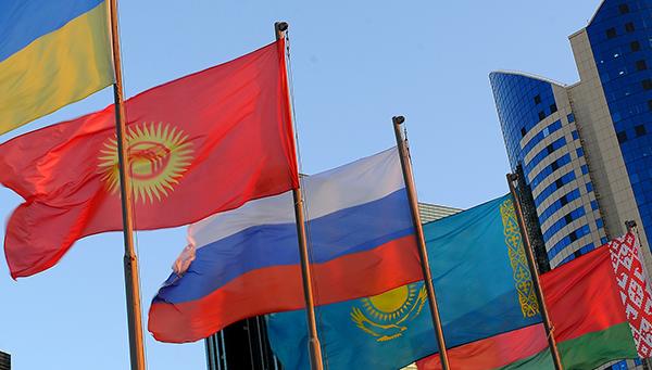 Таможенный кодекс Евразийского экономического союза вступит в силу в 2016 году