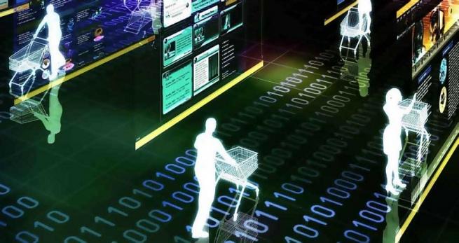 Эксперты прогнозируют ужесточение конкуренции между интернет-ритейлерами