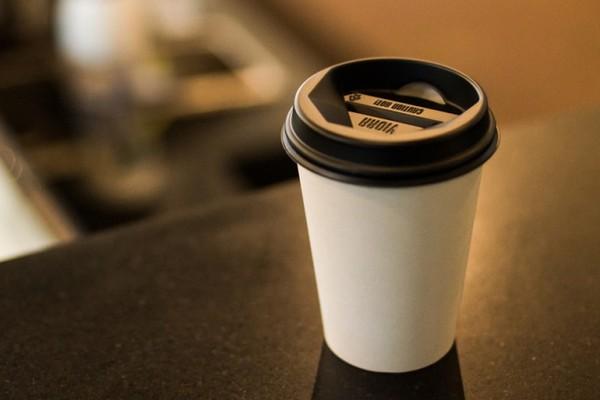В Москве появится новая сеть кофеен с грибным кофе