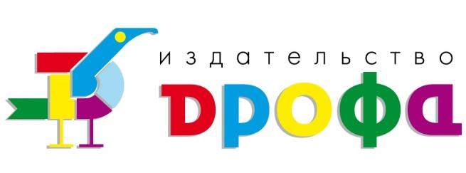 """""""Эксмо-АСТ"""" приобретает издательство """"Дрофа"""""""