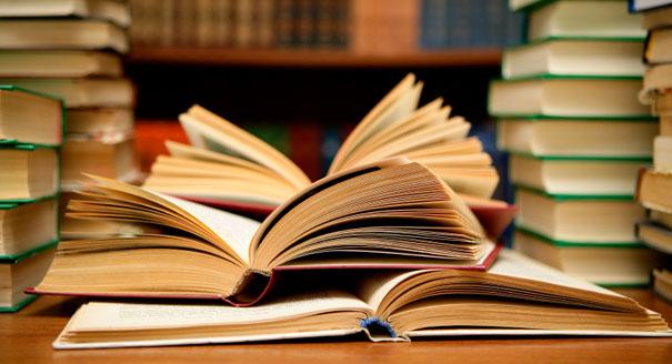 Amazon запретили бесплатно доставлять книги во Франции