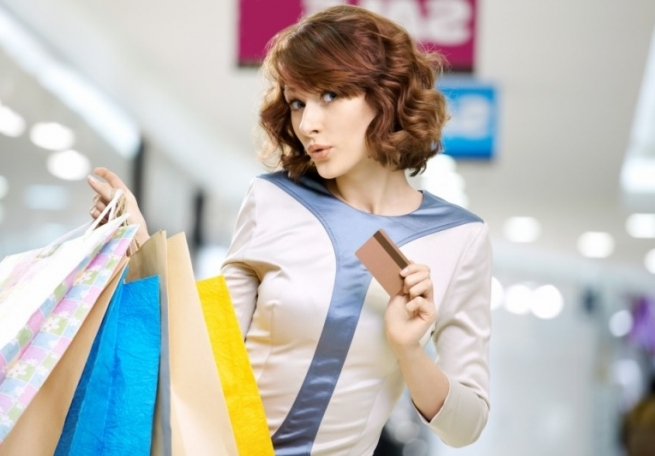 Оборот онлайн-магазинов за год вырос на четверть