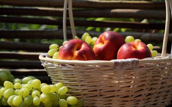 Ритейлеры могут снизить цены на продукты на 5–10% в ближайшее время