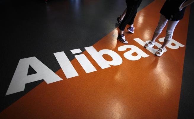 Alibaba покупает ChinaVision Media Group