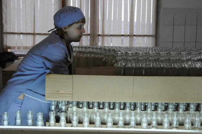Яковлев продаст государству спиртовые заводы за 10 миллиардов рублей
