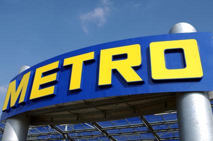 ФТС изъяло у Metro Cash&Carry запрещенные продукты из Евросоюза