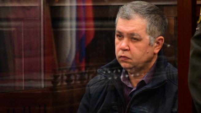 Путин уволил обвиняемого в халатности главу МЧС по Кемеровской области