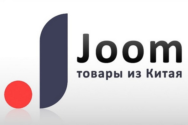 Продавцы на Joom фиксируют увеличение числа возвратов из России