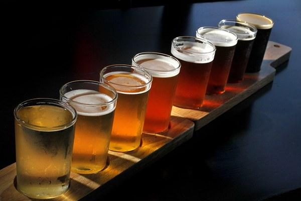 «Опора России» снова просит Минфин дифференцировать акцизы на пиво и медовуху