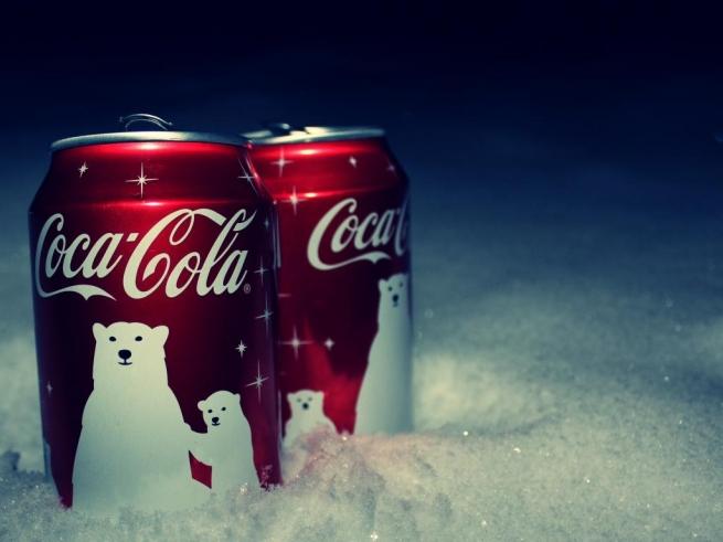 Coca-Cola объявила о закрытии исследовательской группы по борьбе с ожирением