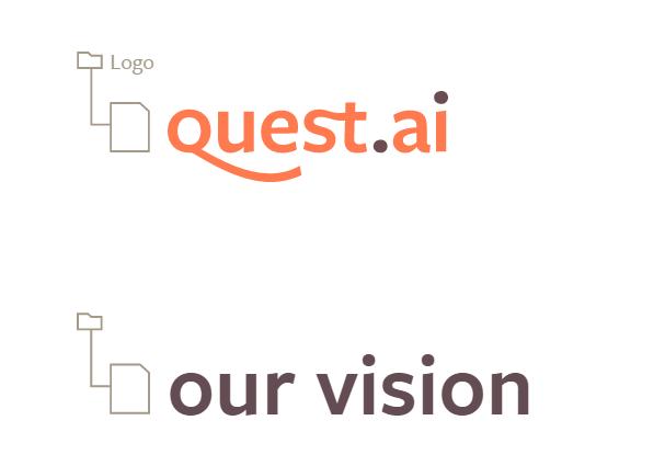 Основатель vc.ru запустил новый проект интеллектуального помощника для покупателей в интернет-магазинах Quest.ai
