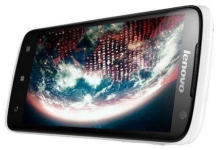 Lenovo разрабатывает новый смартфон P70t, работающий без подзарядки 46 дней