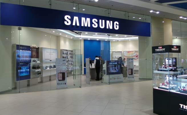 Inventive Retail Group перевыполнила план по открытию магазинов в 2015 году