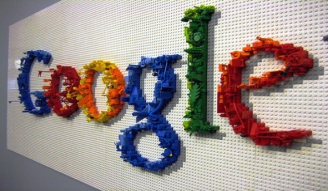"""Google вставит в поисковую выдачу кнопку """"Купить"""""""