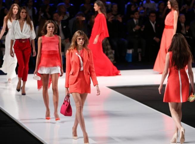 Fashion-дайджест: новый конкурент Incity и закрытие fashion-бренда YNG