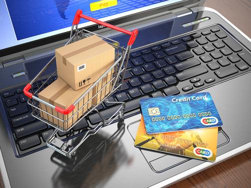 Аптеки подготовят предложения по регулированию интернет-торговли лекарствами