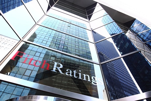 Fitch присвоило X5 рейтинг BB со стабильным прогнозом