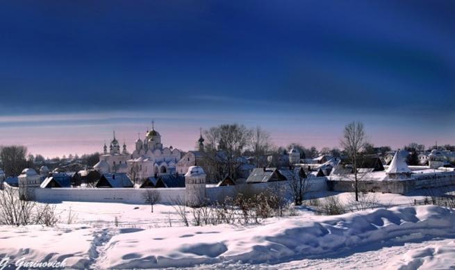 Ростуризм рекомендует не выезжать из России на новогодние каникулы