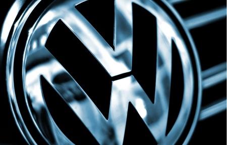 В России Volkswagen подорожает на 2-5% уже с 1 декабря