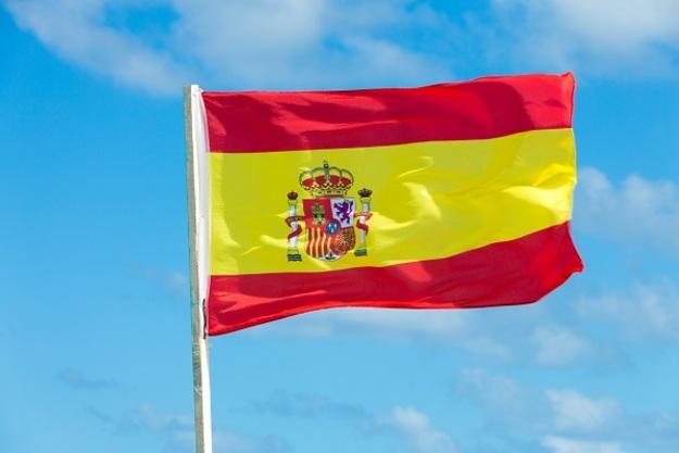Власти Испании начали охоту на «криптовалютчиков»