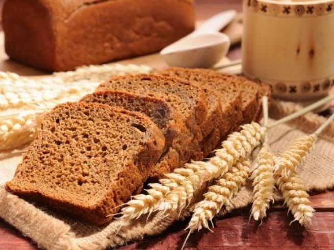 «Дикси» начал выпускать хлеб под собственным брендом
