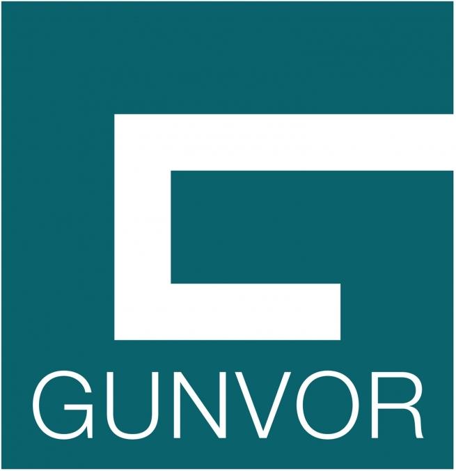 В Gunvor опровергли слухи о продаже компании