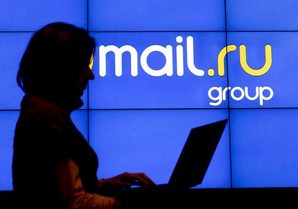 Mail.Ru сосредоточится на рекламе
